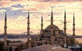 سافر إلى تركيا بأرخص الاسعار مع جميع الامكان السياحة و التواصل المباشر معاك هناك ابو نواف