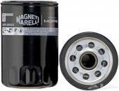 فلاتر زيت صناعة امريكية ( للسيارات الالمانية ) Magneti Marelli