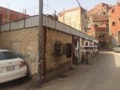 بيت للبيع في حي الكعكية في مكه