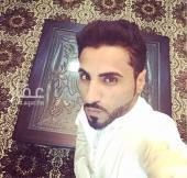 شقة للايجار في حي النهضة في الرياض