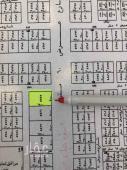 ارض للبيع في حي النرجس في الرياض