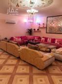 شقة للبيع في حي قرطبة في الرياض