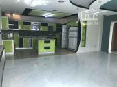 شقة للبيع في حي بدر في الرياض