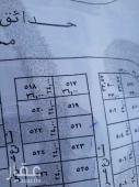 منح شرق الرياض مخطط