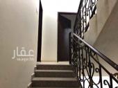 دور للايجار في حي الدار البيضاء في الرياض