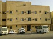 عماره للايجار في حي السلي في الرياض