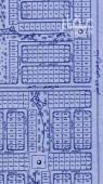 ارض للبيع في حي الزمرد في جده