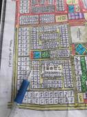 ارض للبيع في حي العقيق في الخبر