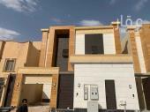 فيلا للايجار في حي قرطبة في الرياض