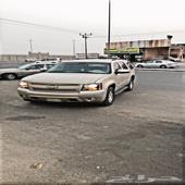 تاهو 2009 LT سعودي دبل
