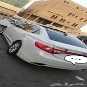 ازيرا 2013 باسم راعيها وكاله فل كامل