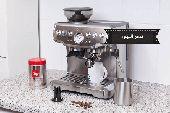 مكينة قهوة للمنزل والمكتب والفودتراك
