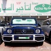 تاجير سيارات فخمه في الرياض
