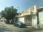 فيلا للبيع في حي المعذر الشمالي في الرياض