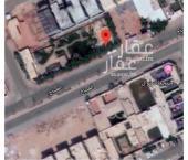استراحة للبيع في حي المونسية في الرياض