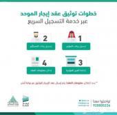 شقة للايجار في حي معكال في الرياض