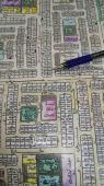 ارض للبيع في حي المها في الخبر