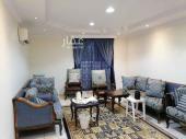 شقة للبيع في حي اشبيلية في الرياض