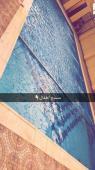استراحة الخليج للإيجار اليؤمي