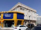 عماره للايجار في حي الزهراء في الرياض