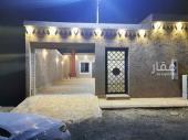 استراحة للايجار في حي ظهرة لبن في الرياض