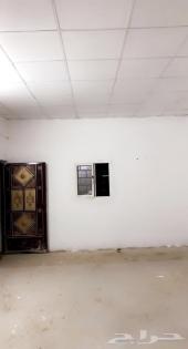 استراحة شباب للايجار في شوران1100