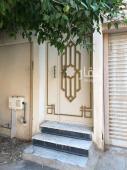 دور للايجار في حي الروضة في الرياض