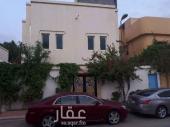 فيلا للبيع في حي الورود في الرياض