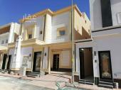 بيت للبيع في حي اليرموك في الرياض