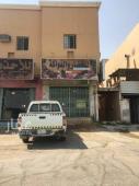 محل للايجار في حي ديراب في الرياض