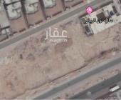 ارض للبيع في حي الرمال في الرياض