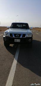 باترول للبيع الموقع الرياض