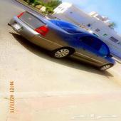 كابرس2005نضيف ماشاءالله