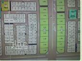 ارض للبيع في حي الندى في الدمام