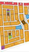 ارض للبيع في حي هجر في الظهران
