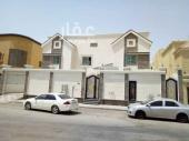 دور للايجار في حي النسيم الغربي في الرياض