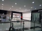 محل للايجار في حي الظفير في الباحة