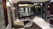 محل للايجار في حي العليا في الرياض