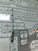 ارض للبيع في حي الربوة في عرعر