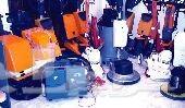 شركة تنظيف كنب بالمدينة المنورة 0532829528مغاسل افنان