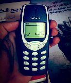 جوالات نوكيا القديمة N95 الفارس الوليد الدمعة