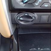 جيب فورتشنر GX2016دبل أربعة سلندر