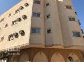 عماره للايجار في حي الصفراء  في بريدة