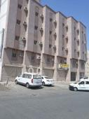 محل للايجار في حي السليمانية في جده