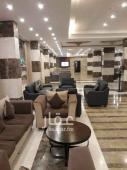 شقة للايجار في حي الازدهار في الرياض