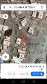 ارض للبيع في حي البحيرات في مكه