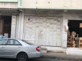 محل للايجار في حي الشهداء الجنوبية في الطايف