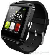 ساعات سمارت U8 Bluetooth Smart Watch