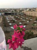 ارض للبيع في حي المنظقة الصناعية في جيزان