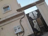 شقة للايجار في حي الروابي في المدينة